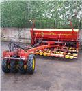 Vaderstad RAPID 400C, 2004, Farm Drills