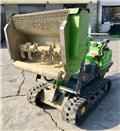Merlo CINGO M12.3 PLUS، 2017، ماكينات زراعية أخرى