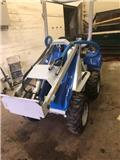 Multione S23D, 2006, Muud põllumajandusmasinad
