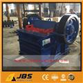 JBS Fine Rock Granite Stone Jaw Crusher, 2017, Crushers