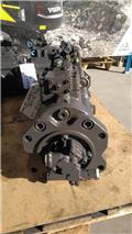Volvo Hydraulikpumpe passend für VOLVO EC300D/E, Hidravlika