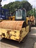 Bomag BW 217 D, 2006, Single drum rollers