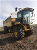 Ropa Tiger, 1999, Beet Harvesters