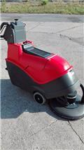 Other Polerka HAKO SpeedPolisher B51 2012r 177MTH, 2012, Other groundcare machines