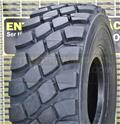 Tianli TUL 300* L3+ 23.5R25 entreprenad däck, Tyres, wheels and rims