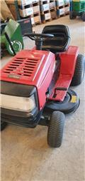 MTD Åkgräsklippare MTD 125, Tractores corta-césped