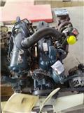 Kubota V 2003 T, Motoren