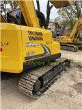 Kobelco SK 75, 2019, Mini excavators  7t - 12t