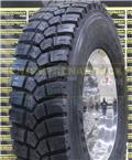 Goodride MD777 295/80r22.5 m+s däck, 2020, Tires, wheels and rims