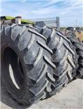 Other Pneus 16.9R30 SemiNovos, Tires, wheels and rims