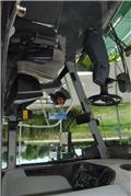 CLAAS Jaguar 980 Allrad, Iseliikuvad silokombainid, Põllumajandus