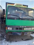 Tata LPT 613/58, 2007, Temperature controlled trucks