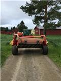 Elho HNM 320 C Hydro, 2003, Mower-conditioners