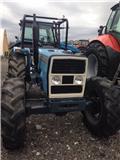 Landini 6860 DT, 1994, Traktori