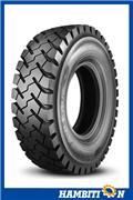 グッドイヤー 27.00R49 RM-4A+ (E-4+)、2022、タイヤ、ホイル、リム
