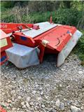 Kuhn FC 283, 2008, Mower-Conditioners