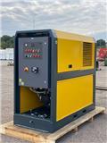 Atlas Copco HYDRAULIC POWER PACK 75KW, 2015, Accesorios y repuestos para equipo de perforación