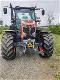 Kubota M7152 Premium, 2019, Traktorer