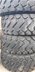 Michelin #A-1641 XHA 26.5.R25, Шины и колёса
