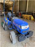 Iseki TM 3267, 2020, Manjši traktorji
