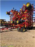 Bourgault 5810, 2010, Zaaimachines