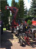 JJ Broch Arco2, 2017, Інше обладнання для вантажних і землекопальних робіт