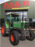 Fendt 305 LS, 1992, Traktoren