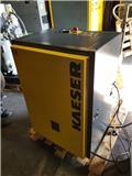 Kaeser TB19, 2007, Polovna mašina za sušenje kompresivnim vazduhom