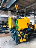 Fabo CLK SERIES 915x650 JAW CRUSHERS *TOP QUALITY*, 2018, Kırıcılar