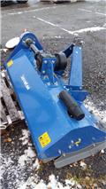 Bonnet Betesputs EFGC145, 2017, Pasture mowers and toppers