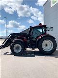 Valtra T 194, 2016, Traktorit