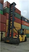Hyster H22XM-12EC, 2013, Container handlers