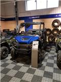 Polaris Ranger 570 EPS, 2018, ATVs
