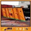 JBS vibrating screen, 2021, Osztályozó berendezések
