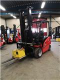 Hangcha CPD35-AC4, 2020, Electric forklift trucks