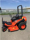 Kubota ZD 326, 2015, Zero turn mowers