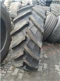 480/70R28 Trelleborg TM700, 2020, Tires, wheels and rims