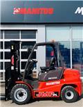 Manitou MI 35 D, 2021, Diesel Forklifts
