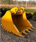 Excavation bucket CW40, 2020, Kausi