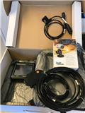 TeeJet Kit Matrix Pro 570G, GPS