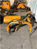 Ferri ZME 155, Farm Equipment - Others