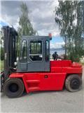 Kalmar DB 7.5-600, 1987, Diesel Forklifts