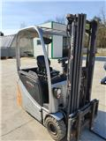 Still RX20-16, 2005, Electric Forklifts
