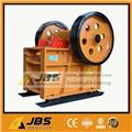 JBS 10*16 JAW CRUSHER، 2017، جراشات