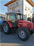 Трактор Same Silver 115, 2008 г., 4572 ч.
