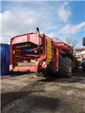 Grimme Varitron 270, 2008, Potato Harvesters And Diggers
