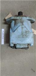 Pump Hydraulic  45226, Engines