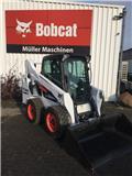 Bobcat S 590, 2014, Kompaktlader