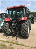 Case IH JXU 95, 2008, Traktoren
