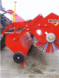 Rabaud Perie maturat stradal Supernet 2100A, 2016, Farm Equipment - Others